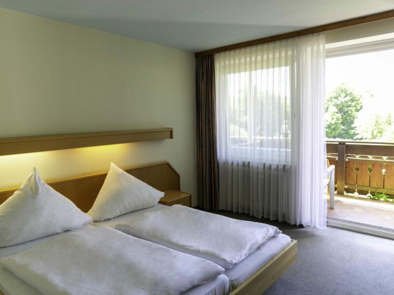 Schwarzwald Zimmer